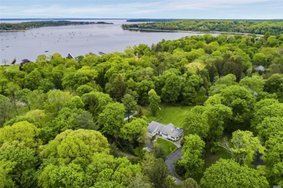 111 Blair Rd, Oyster Bay, NY 11771 - MLS#: 3130139