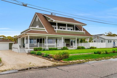 9 Laura Lee Dr, Center Moriches, NY 11934 - MLS#: 3130241