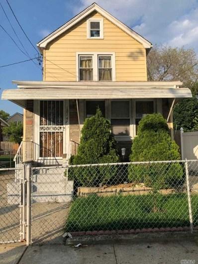 121-47 Grayson St, Laurelton, NY 11413 - MLS#: 3130252