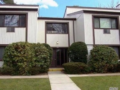 91 Richmond Blvd, Ronkonkoma, NY 11779 - MLS#: 3130277