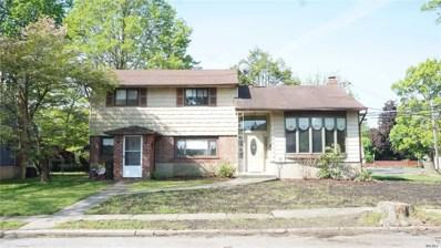 2 Coronet Ln, Plainview, NY 11803 - MLS#: 3130303
