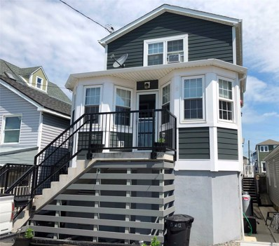 15 W 12th Rd, Broad Channel, NY 11693 - MLS#: 3130312