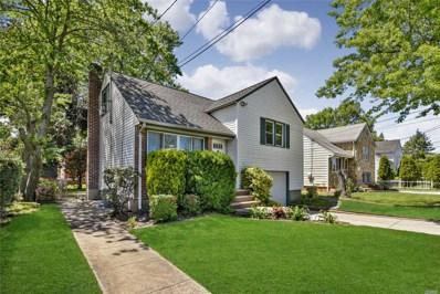 45 Barrington St, Westbury, NY 11590 - MLS#: 3130319