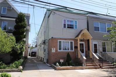 102-20 91st Ave, Richmond Hill, NY 11418 - MLS#: 3130343