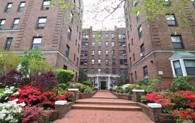 21 Barstow Rd UNIT 3H, Great Neck, NY 11021 - MLS#: 3130438