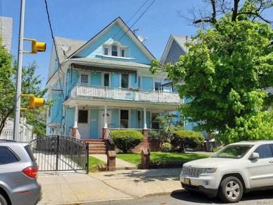 8629 111th St, Richmond Hill N., NY 11418 - MLS#: 3130474