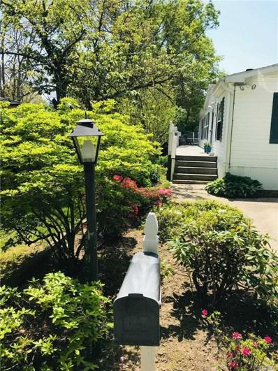 4 White Daisy Lane, Bohemia, NY 11716 - MLS#: 3130483