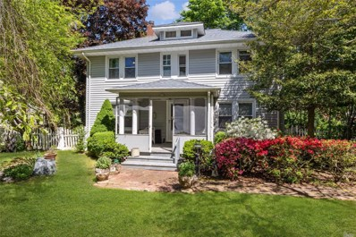 18955 Main Rd, Mattituck, NY 11952 - MLS#: 3130502