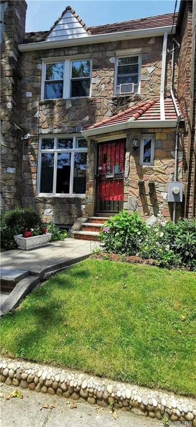 82-53 Penelope, Middle Village, NY 11379 - MLS#: 3130520