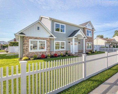 17 Northern Pkwy E, Plainview, NY 11803 - MLS#: 3130530