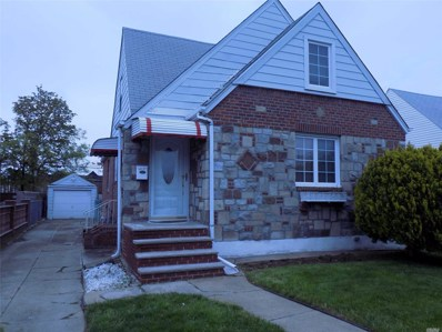 186-05 Elmira, Jamaica, NY 11412 - MLS#: 3130586