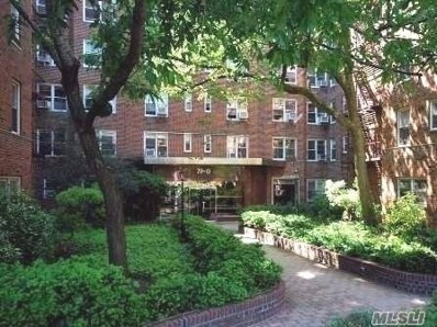 79-10 34th, Jackson Heights, NY 11372 - MLS#: 3130611