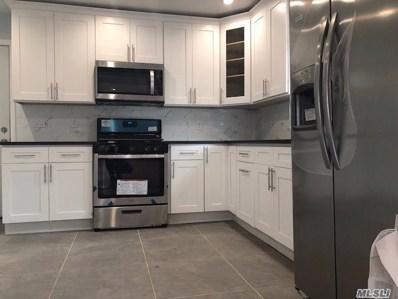 573 Cameron St, Elmont, NY 11003 - MLS#: 3130627