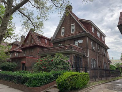35-45 86 St, Jackson Heights, NY 11372 - MLS#: 3130643