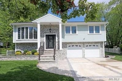 7 Dunhill Rd, Manhasset Hills, NY 11040 - MLS#: 3130673