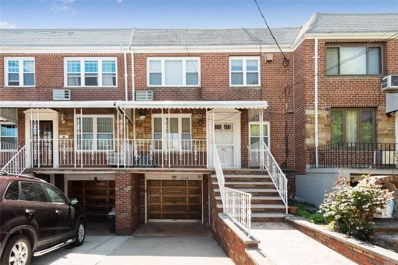 62-04 69th Ln, Middle Village, NY 11379 - MLS#: 3130675