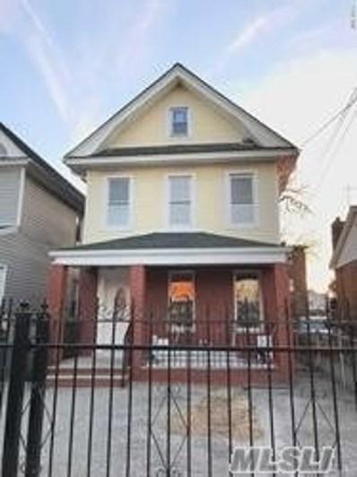1178 Remsen Ave, Canarsie, NY 11236 - MLS#: 3130770