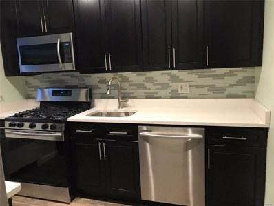 219-05 74th Ave UNIT Lower, Bayside, NY 11364 - MLS#: 3130815