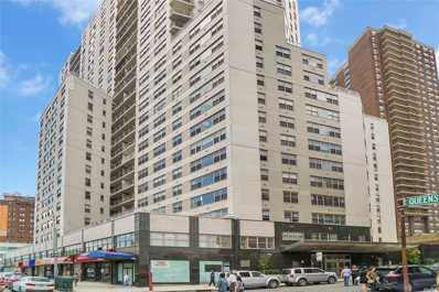 125-10 Queens Blvd UNIT 2207, Kew Gardens, NY 11415 - MLS#: 3130816