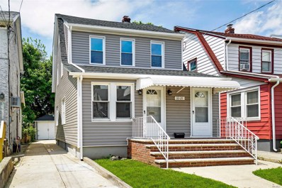 111-26 207th St, Queens Village, NY 11429 - MLS#: 3130818