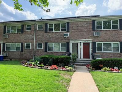68-12 150 St UNIT 464B, Kew Garden Hills, NY 11367 - MLS#: 3130830