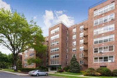 211-65 23 Ave UNIT 6E, Bayside, NY 11360 - MLS#: 3130833
