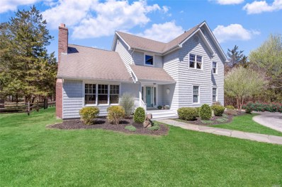 755 Springs Fireplac, East Hampton, NY 11937 - MLS#: 3130847