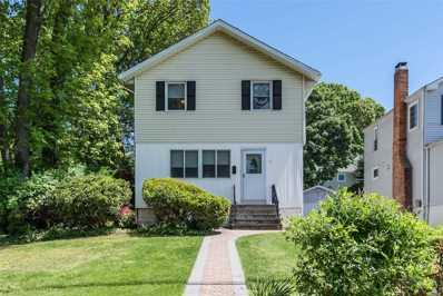 38 William St, Glen Head, NY 11545 - MLS#: 3130863