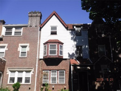 34-21 83rd St, Jackson Heights, NY 11372 - MLS#: 3130980