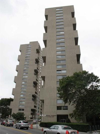 180 Park Row UNIT 6D, New York, NY 10038 - MLS#: 3130987