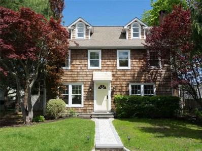 17 Boyd Ave, Bay Shore, NY 11706 - MLS#: 3131009