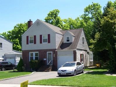 48 Jefferson Rd, Farmingdale, NY 11735 - MLS#: 3131020