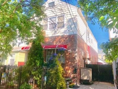86-34 57th Rd, Elmhurst, NY 11373 - MLS#: 3131023