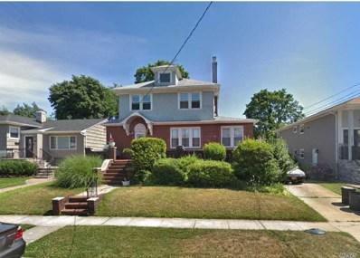 359 Rugby Rd, Cedarhurst, NY 11516 - MLS#: 3131043