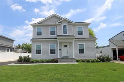 45 Linden Blvd, Hicksville, NY 11801 - MLS#: 3131050