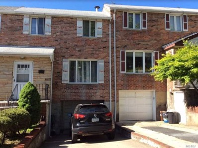 240-43 67 Ave, Douglaston, NY 11362 - MLS#: 3131086
