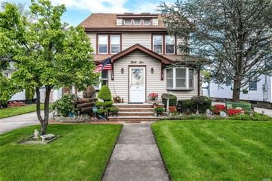 35 Denton Ave, E. Rockaway, NY 11518 - MLS#: 3131087