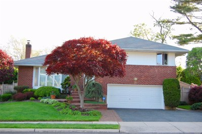 27 Glenwood Rd, Plainview, NY 11803 - MLS#: 3131092