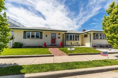 77 Kirkwood St, Long Beach, NY 11561 - MLS#: 3131112