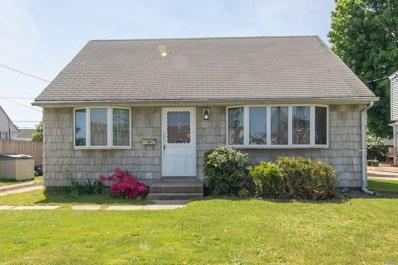 52 Briggs St, Hicksville, NY 11801 - MLS#: 3131120