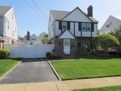 94 Howard Pl, Oceanside, NY 11572 - MLS#: 3131124