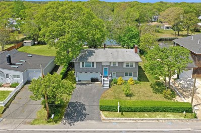 185 Long Neck Blvd, Flanders, NY 11901 - MLS#: 3131143