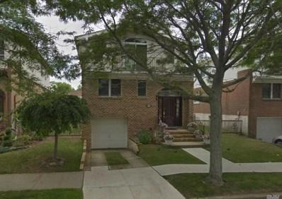 615 Lanett Ave, Far Rockaway, NY 11691 - MLS#: 3131166