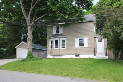 19 Forest Dr, E. Northport, NY 11731 - MLS#: 3131174