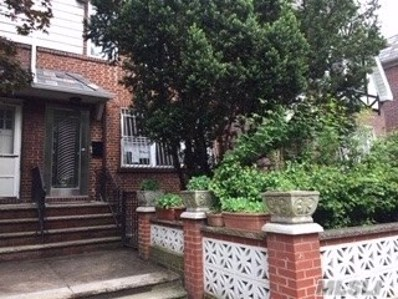 3437 71st St, Jackson Heights, NY 11372 - MLS#: 3131178