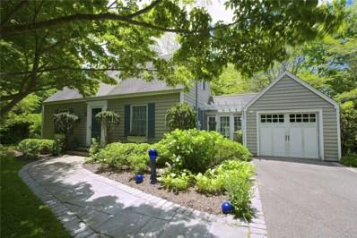 22 Livingston Rd, Bellport Village, NY 11713 - MLS#: 3131180