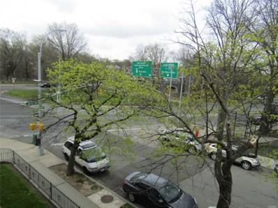 141-03 79th, Kew Garden Hills, NY 11367 - MLS#: 3131181