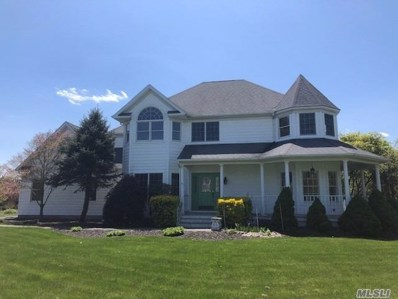 6 Plover Ct, Riverhead, NY 11901 - MLS#: 3131185