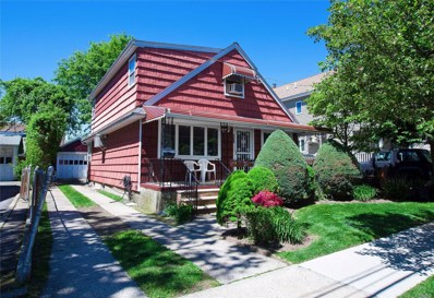 1023 N 2nd St, New Hyde Park, NY 11040 - MLS#: 3131203