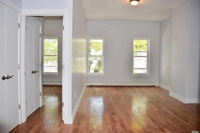 414 Chestnut St, Brooklyn, NY 11208 - MLS#: 3131229